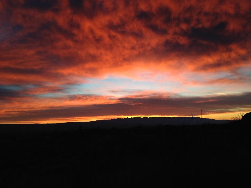 pj sunrise.jpg